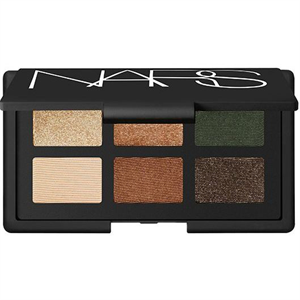NARS Ride Up To The Moon Paletta