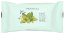 nature-republic-mint-solution-hair-fresh-dry-tissues9-png