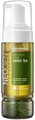 Neogen Real Fresh Green Tea Foam Cleanser