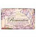 nesti-dante-romantica-tuscan-wisteria-lilac-png