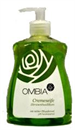 ombia-citrombazsalikom-folyekonyszappans-png