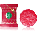 Oriflame Frosted Berry Cake Szappan