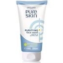 Oriflame Pure Skin Arctisztító
