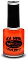 PaintGlow Neon UV Nail Polish