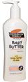Palmer's Baby Cocoa Butter Formula Hipoallergén Testápoló Tej