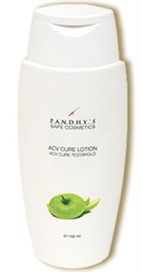 Pandhy's ACV Cure Body Lotion