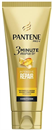 pantene-pro-v-3-minute-miracles9-png