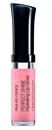 paula-s-choice-perfect-shine-hydrating-lip-gloss-png