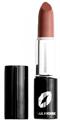 PaulMoise Lipstick