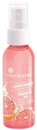 pink-grapefruit-vitamin-face-mist4s9-png