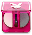 Playboy Hollywood Nights Duo Eye Shadow