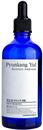 pyunkang-yul-moisture-ampoule2s9-png