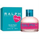 ralph-lauren-ralph-love-edts-jpg