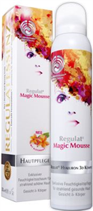 Regulat Beauty Magic Mousse