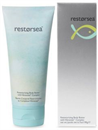 restorsea-retexturizing-body-butters9-png