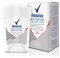 Rexona Maximum Protection Active Shield Krémdezodor