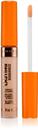 rimmel-lasting-radiance-korrektors9-png