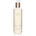 Rituals The Ritual of Namasté Micellar Water