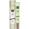 Rituals Eve's Kiss Silky Lip Gloss
