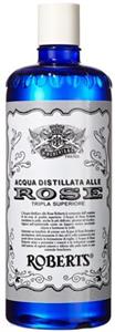 Manetti & Roberts Rose Tonico Rinfrescante