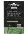 Salthause Luxus Holt-Tengeri Prémium Hidratáló Arcmaszk