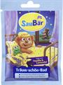 SauBär Träum-Schön-Bad Fürdősó
