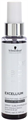 Schwarzkopf Professional BC Bonacure Excellium Beautifying Silver Spray