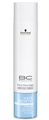 Schwarzkopf Professional BC Bonacure Hairtherapy Hair Growth