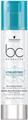 Schwarzkopf Professional Bc Bonacure Hyaluronic Moisture Kick BB Hydra Pearl