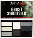 sfx-ghost-stories-kits9-png
