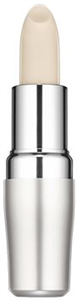 Shiseido Protective Lip Conditioner SPF10 Ajakápoló Balzsam