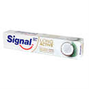 Signal Long Active Nature Elements Coco White Fogkrém