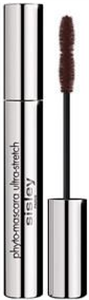 Sisley Phyto-Mascara Ultra-Stretch Szempillaspirál