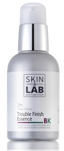 Skin&Lab Trouble Finish Essence (Vitamin B,K)