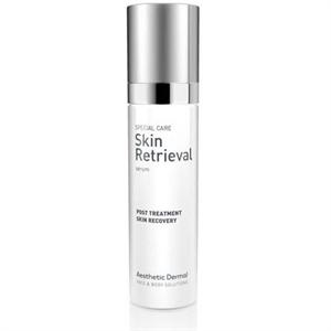 Aesthetic Dermal Skin Retrieval Serum