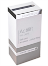 skin-tech-actilift-with-dmae-png