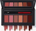 Smashbox Be Legendary Lipstick Palette