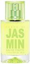 solinotes-fleur-de-jasmin-eau-de-parfum1s9-png