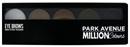 szemoldokformazo-palettas9-png