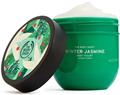 The Body Shop Winter Jasmine Testjoghurt