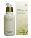 thefaceshop-arsainte-ecotherapy-nappali-hidratalo-jpg