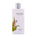thefaceshop-eau-de-l-ame-perfumed-body-milk-jpg