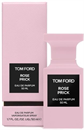 tom-ford-rose-prick-edps9-png