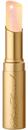 too-faced-la-creme-mystical-lipsticks9-png
