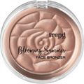 Trend It Up Blooming Summer Face Bronzer