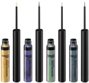 trend-it-up-dazzling-dust-eyeliners9-png