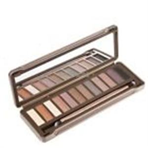 Urban Decay Naked 2 Dupe