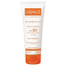 uriage-bariesun-creme-minerale-spf-301s-jpg