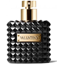 valentino-donna-noir-absolus9-png