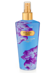 Victoria's Secret Endless Love Fragrance Mist